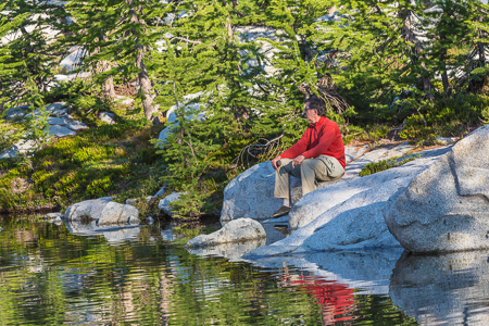 The_Enchantments_Summer-878