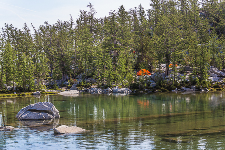 The_Enchantments_Summer-945