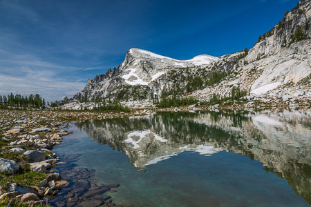 The_Enchantments_Summer-947