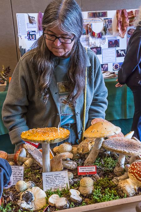 Seattle_Mushroom_Show-25
