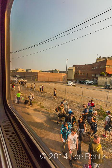 Amtrak_Coast_Starlight-114
