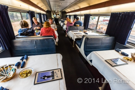 Amtrak_Coast_Starlight-115