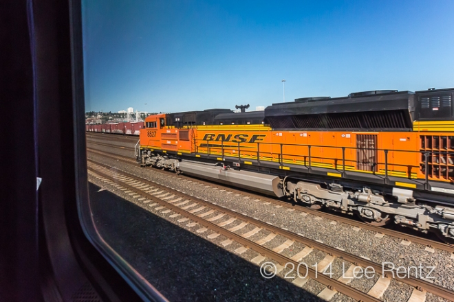 Amtrak_Coast_Starlight-23