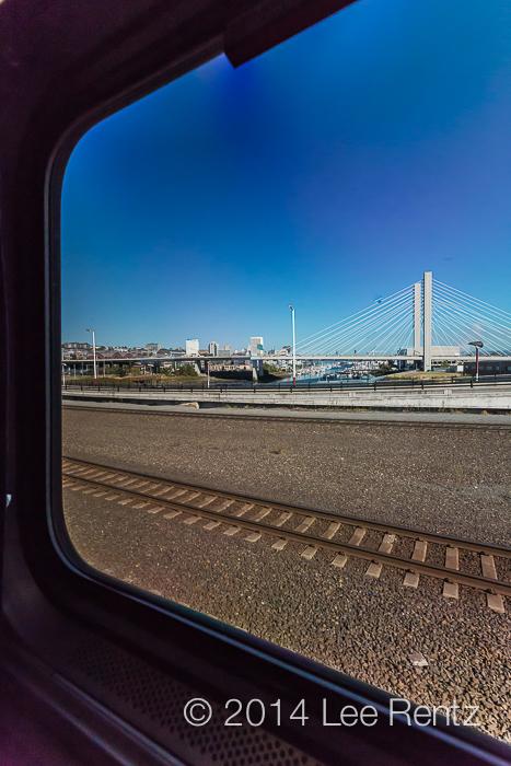 Amtrak_Coast_Starlight-24