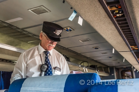 Amtrak_Coast_Starlight-29
