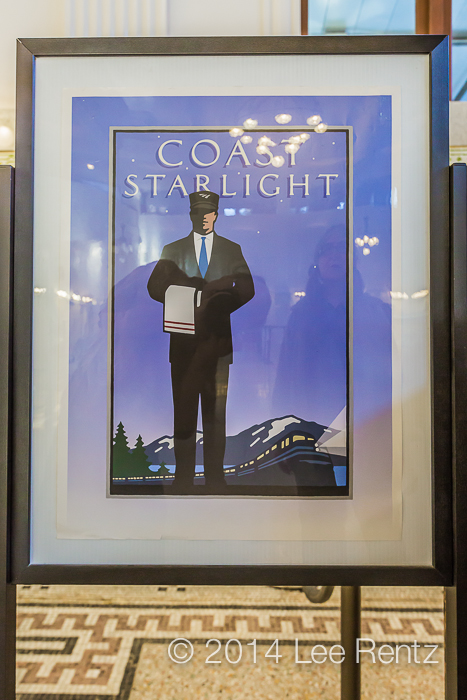 Seattle_King_St_Station-15