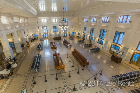Seattle_King_St_Station-9